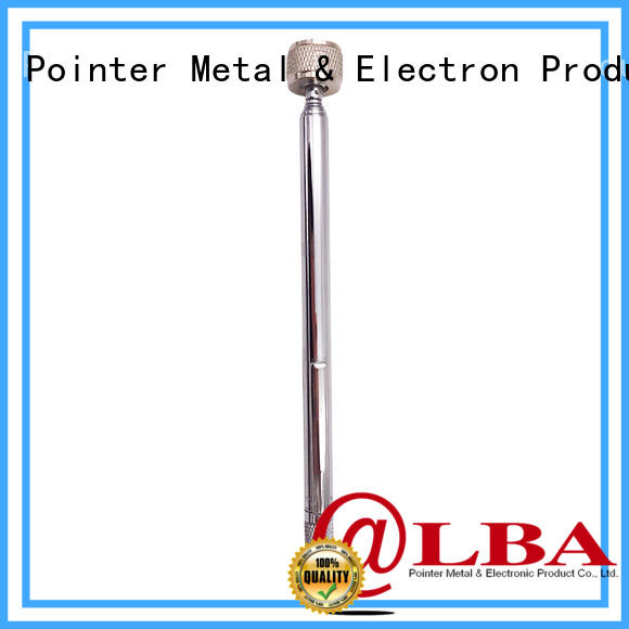 Bangda Telescopic Pole shaft magnet pick up tool wholesale for household