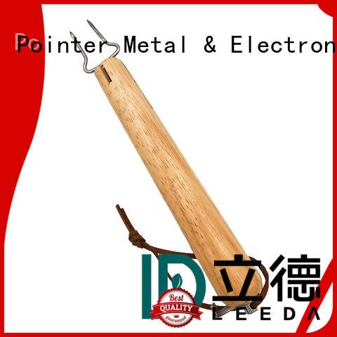 Bangda Telescopic Pole steel steel skewers supplier for picnic