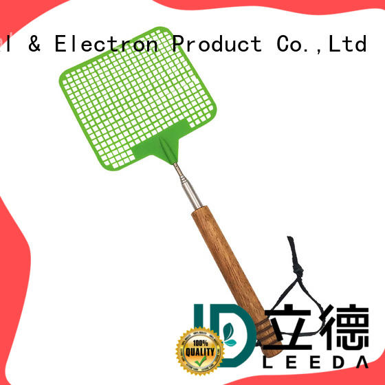utility best fly swatter steel from China for home