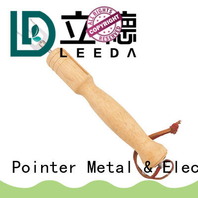 Bangda Telescopic Pole good quality barbecue fork supplier for picnic