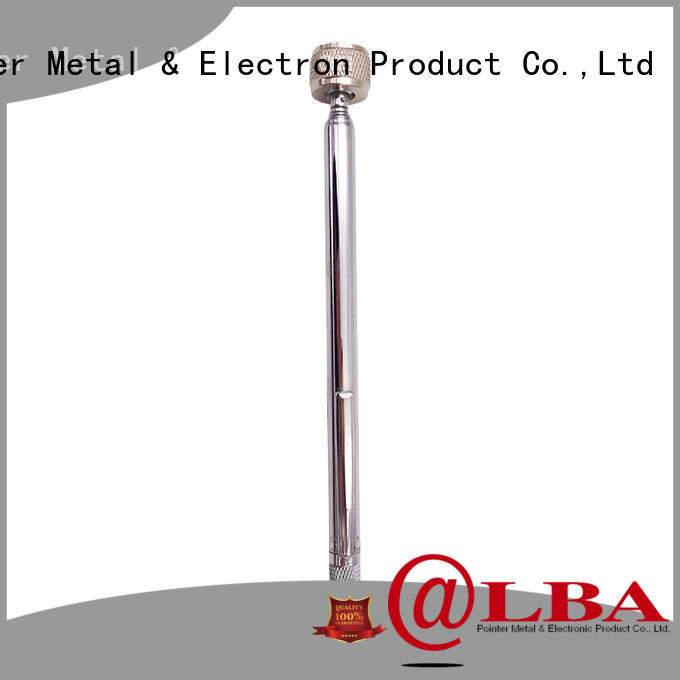 Bangda Telescopic Pole telescopic stainless steel hand tool from China for car repair