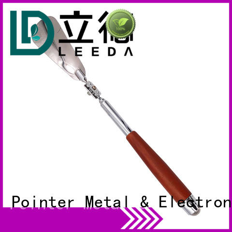 good quality long shoe horn telescopic manufacturer for daily life