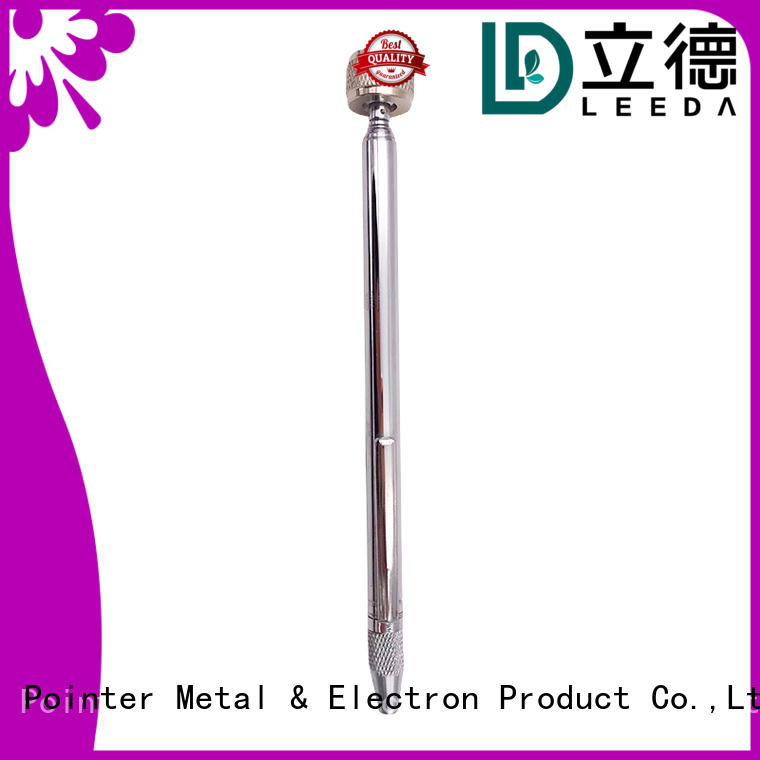 Bangda Telescopic Pole customized flexible magnetic pick up tool promotion for household