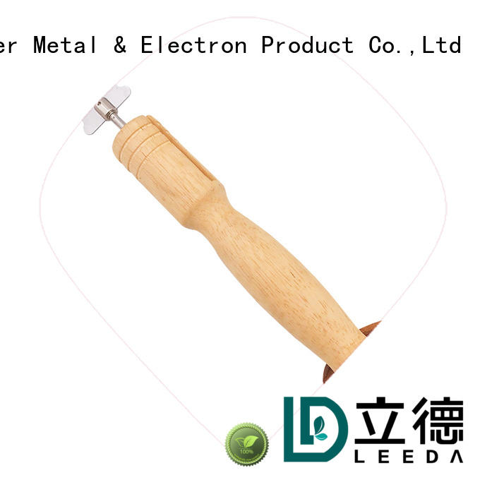 bbq stick rubber for BBQ Bangda Telescopic Pole