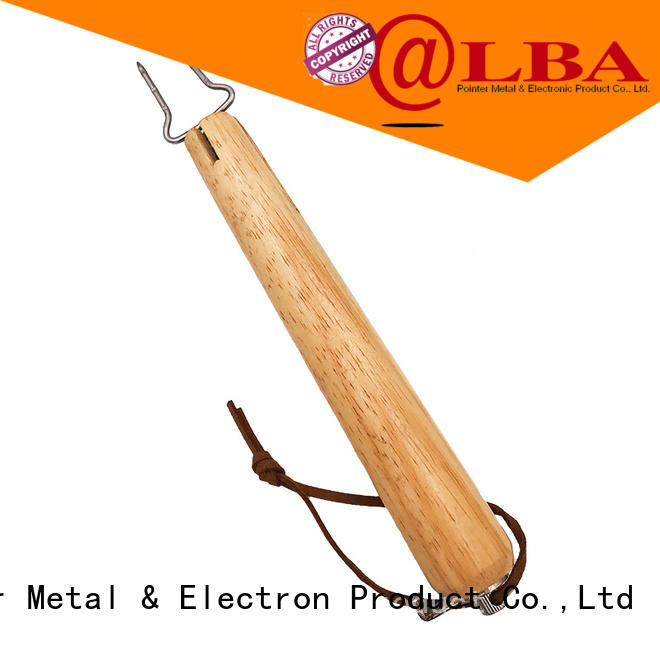 secure stick barbecue skewers supplier for barbecue