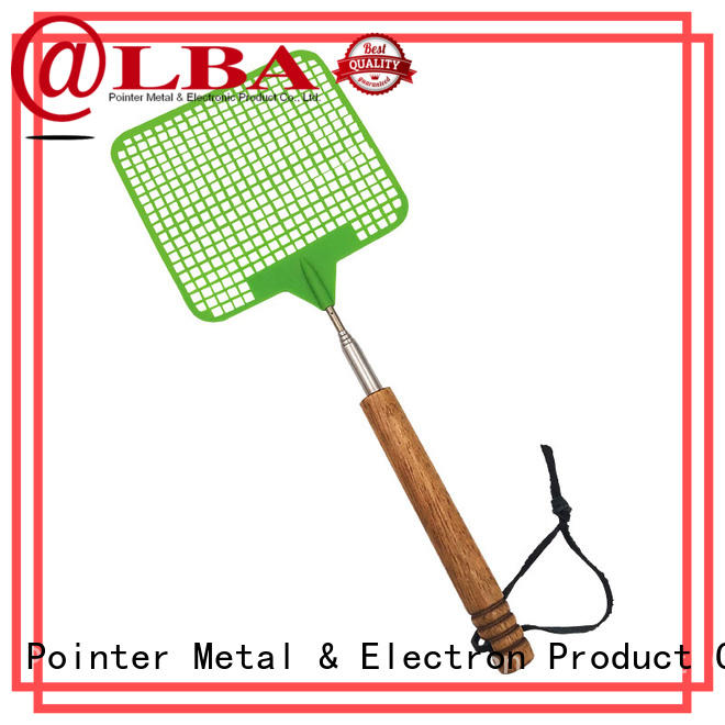 utility fly smacker stainless promotion for market
