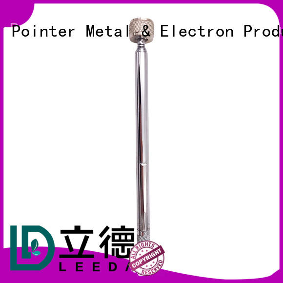 Bangda Telescopic Pole durable magnetic pickup tool wholesale for workplace