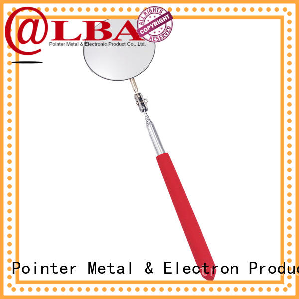 durable small inspection mirror tools on sale for workplace