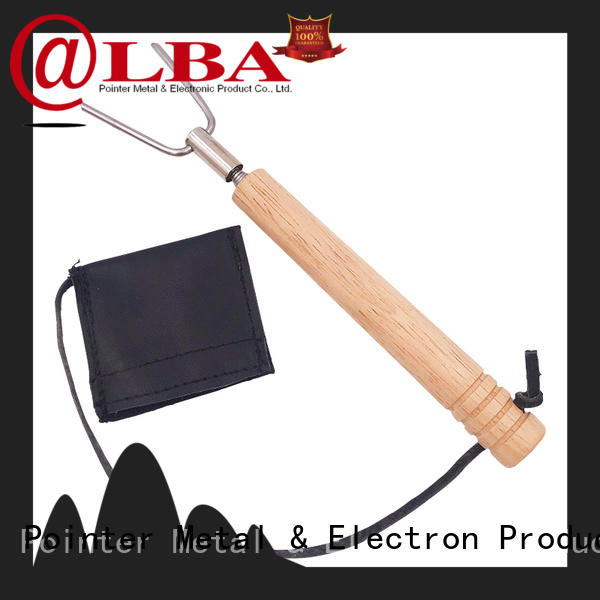 customized bbq stick fork on sale for BBQ
