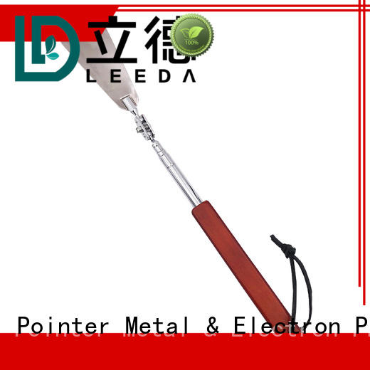 portable long shoe horn ball manufacturer for daily life