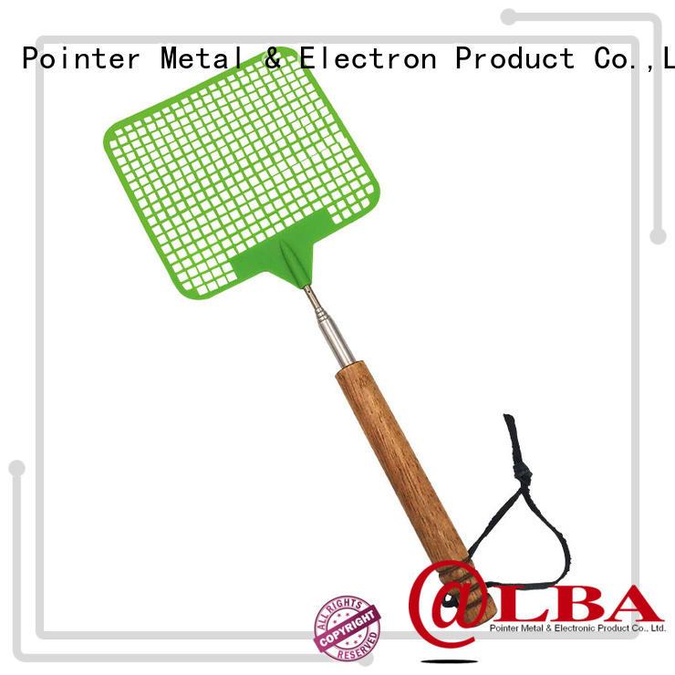 multi function best fly swatter fly wholesale for restaurant