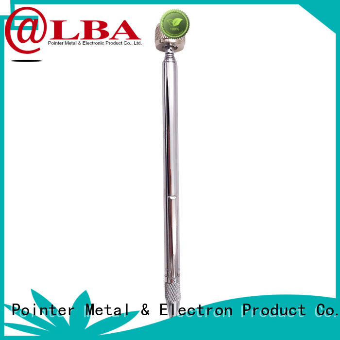 Bangda Telescopic Pole durable magnetic hand tool wholesale for car repair