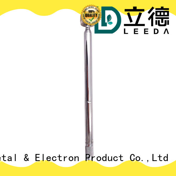 Bangda Telescopic Pole pick magnetic pickup tool from China for workplace