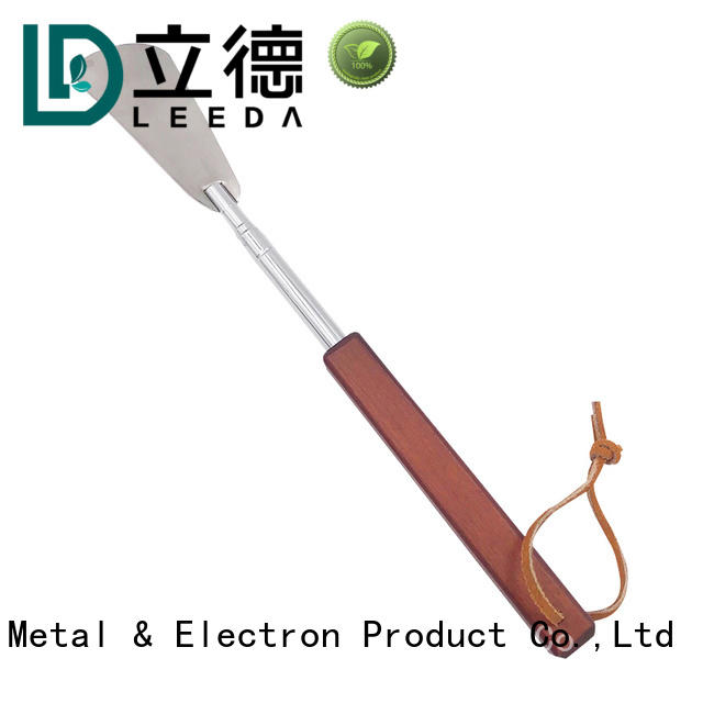 Bangda Telescopic Pole customized best shoe horn wholesale for daily life