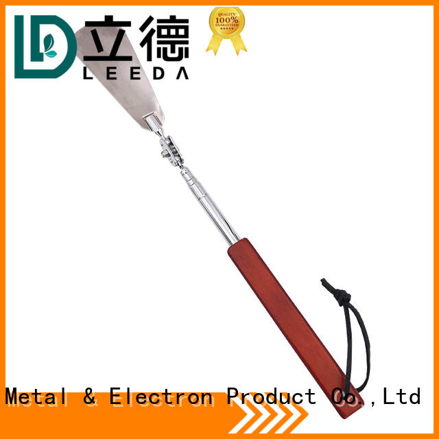 Bangda Telescopic Pole good quality buy shoe horn online shoehorn for home