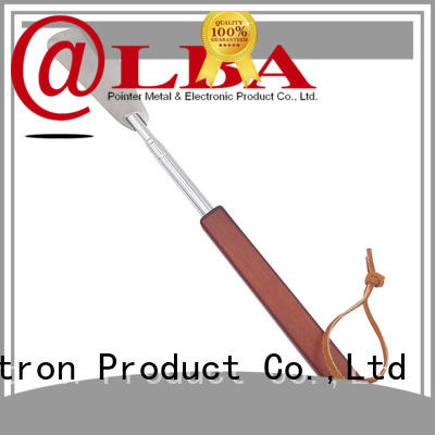 Bangda Telescopic Pole customized telescopic shoe horn on sale for home
