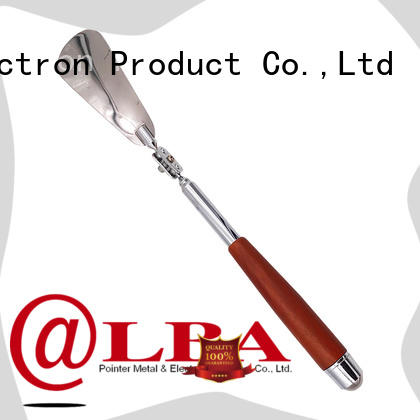 ball best shoe horn factory price for household Bangda Telescopic Pole