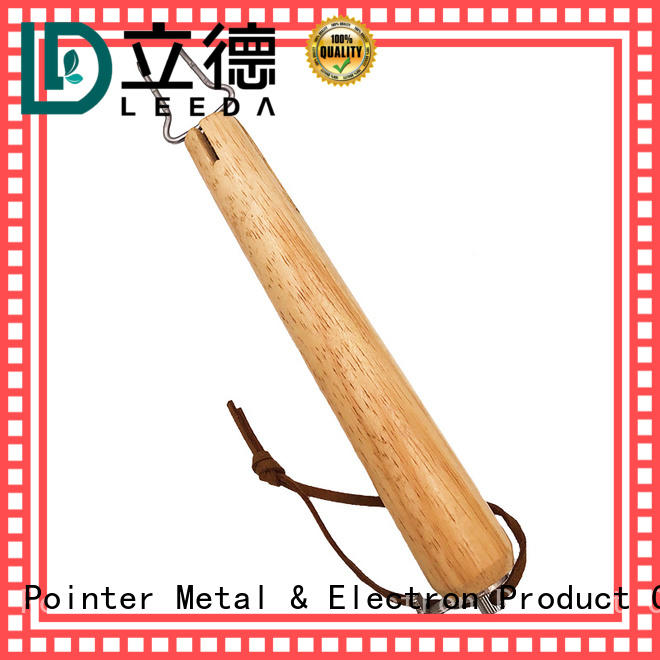 Bangda Telescopic Pole customized barbecue stick promotion for picnic
