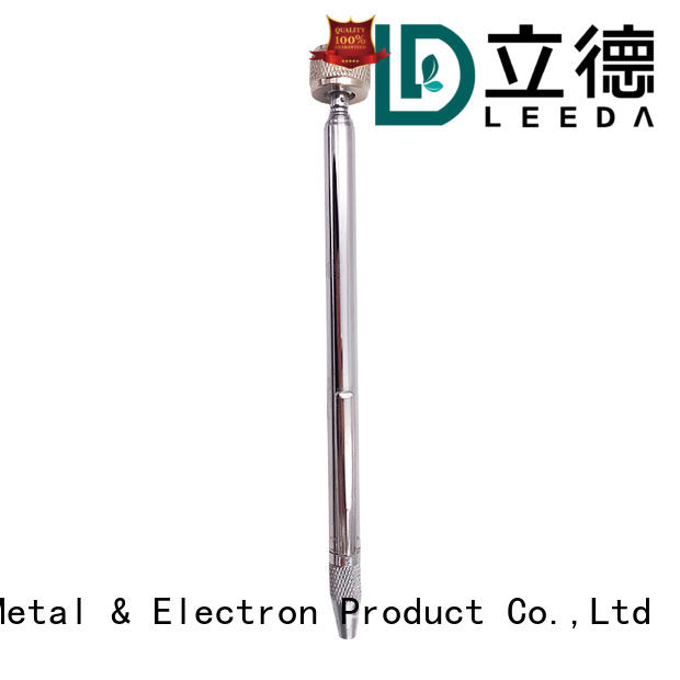 Bangda Telescopic Pole coiler magnetic hand tool promotion for car repair