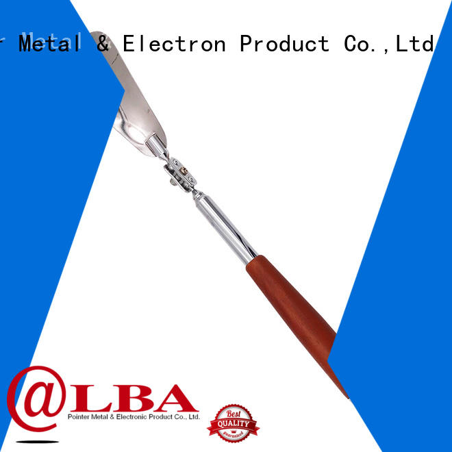 good quality telescopic shoe horn shoehorn on sale for home