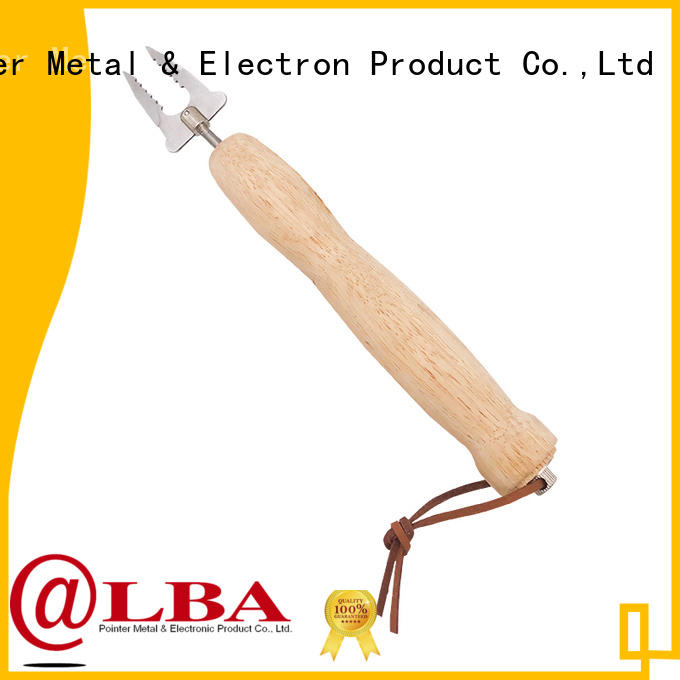 good quality sticks bbq sticks supplier for picnic