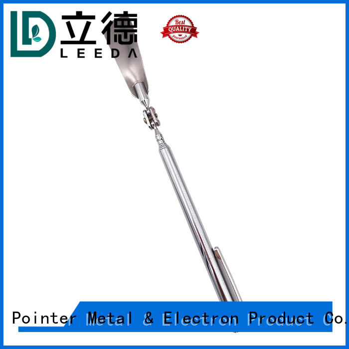 customized best shoe horn ball factory price for daily life