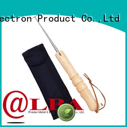 Bangda Telescopic Pole rubber sticks bbq on sale for picnic