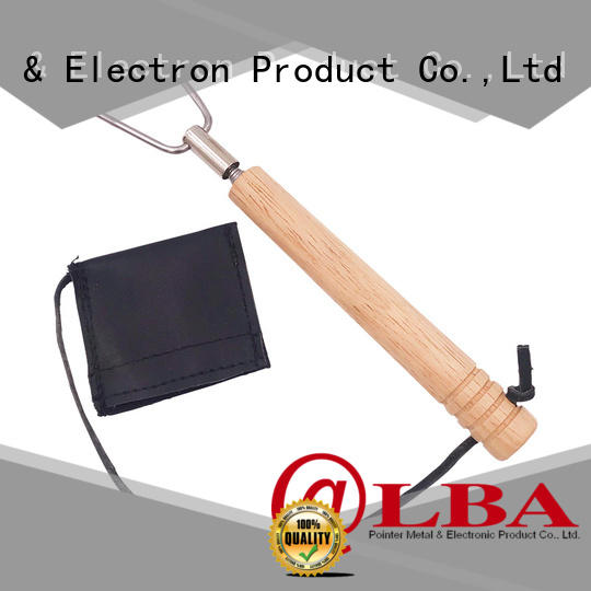 Bangda Telescopic Pole extendable bbq stick online for barbecue