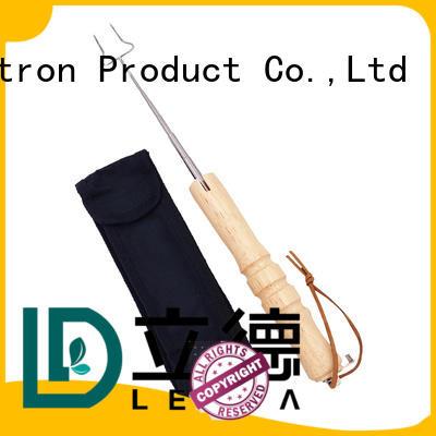 Bangda Telescopic Pole bbq chicken barbecue stick supplier for BBQ