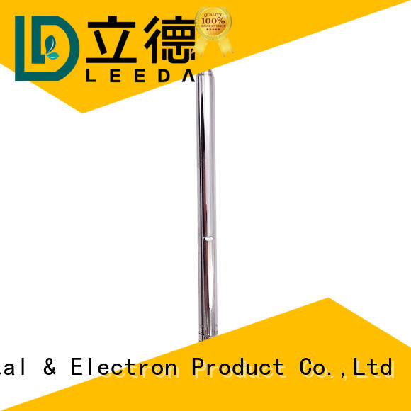 Bangda Telescopic Pole rubber flexible magnetic pickup tool from China for workplace
