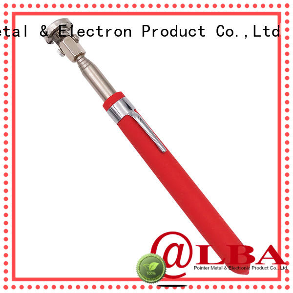 mini telescoping magnetic pickup tool wholesale for household Bangda Telescopic Pole