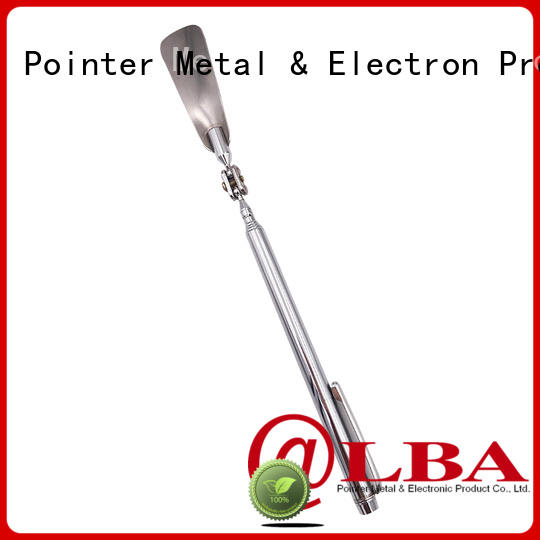 good quality telescopic shoe horn mini wholesale for home
