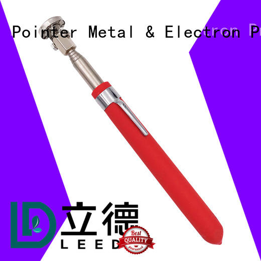 Bangda Telescopic Pole practical stainless steel hand tool from China for household