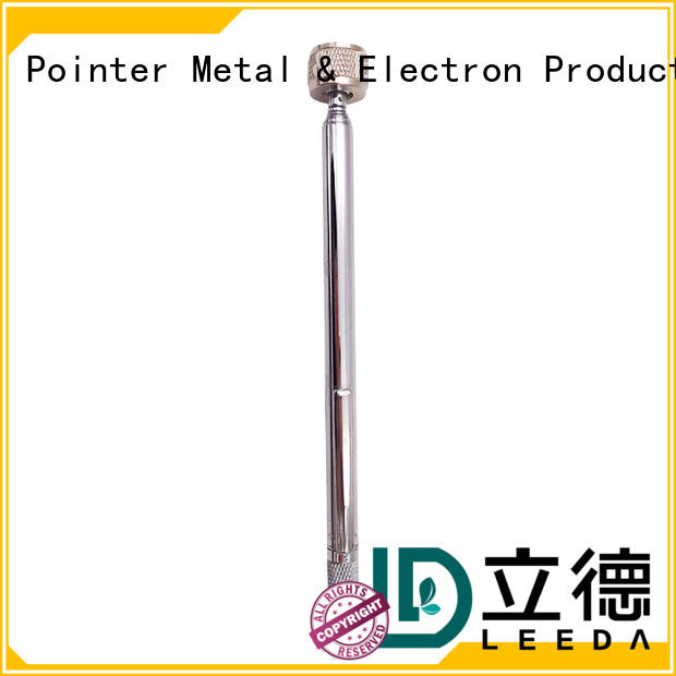 Bangda Telescopic Pole multifunction best magnetic pickup tool from China for car repair