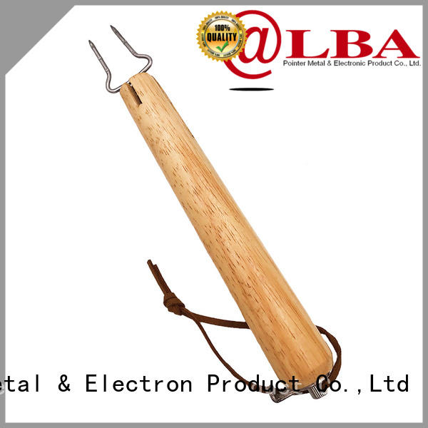 Bangda Telescopic Pole skewers bbq stick supplier for picnic