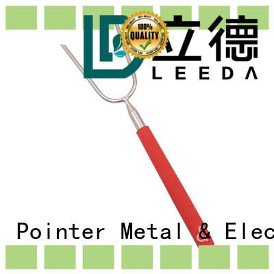 secure barbecue fork fork supplier for outdoor party