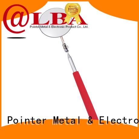 Bangda Telescopic Pole tools extendable inspection mirror online for workshop