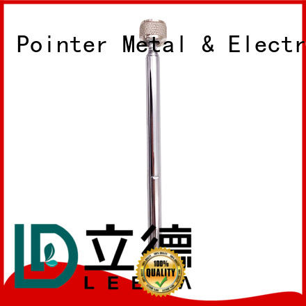 rotatable best magnetic pickup tool mini directly price for workshop