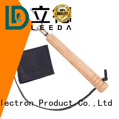 extendable kebab skewers metal promotion for picnic