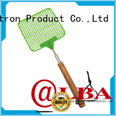 Bangda Telescopic Pole practical fly slapper directly price for restaurant