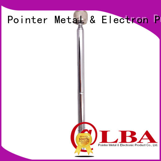 customized telescoping magnetic pickup tool qd14459 directly price for car repair
