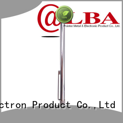 Bangda Telescopic Pole practical extendable magnetic pick up tool directly price for workplace