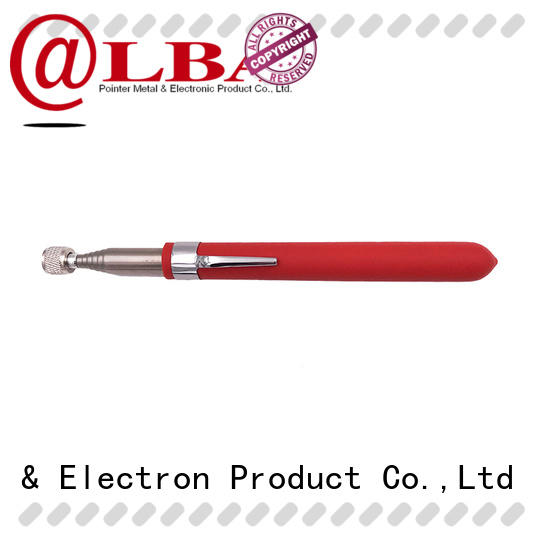 Bangda Telescopic Pole multifunction telescoping magnetic pickup tool from China for workshop