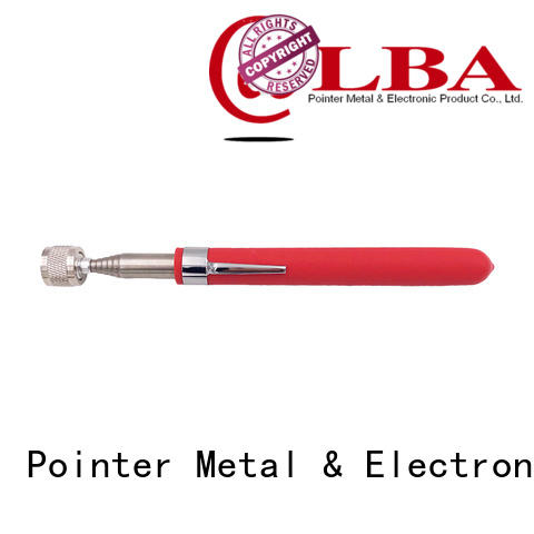 durable telescopic magnetic pick up tool strong from China for workplace