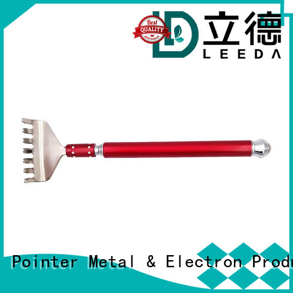 Bangda Telescopic Pole professional telescopic back scratcher online for home