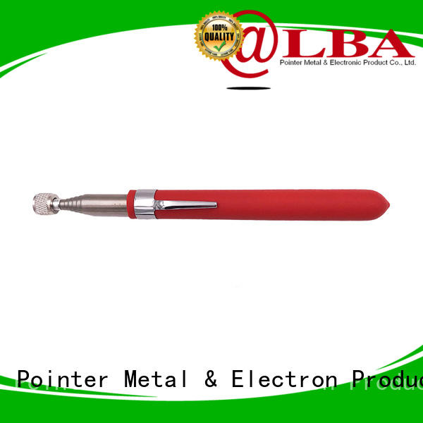 Bangda Telescopic Pole practical pick up tool wholesale for household