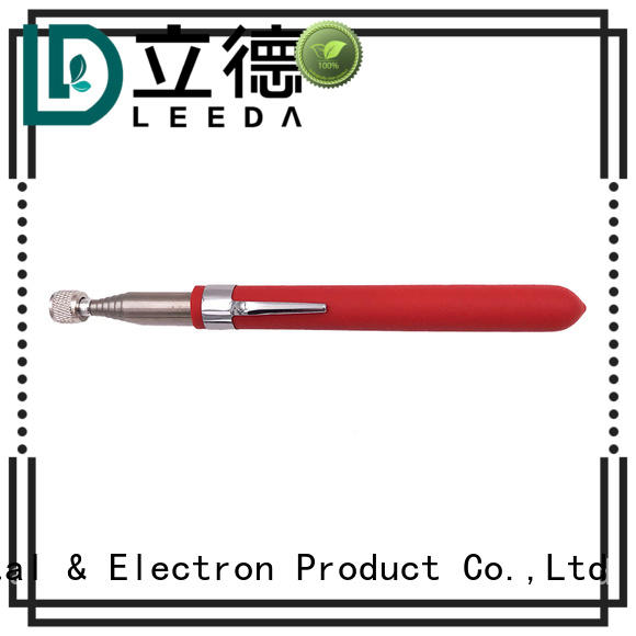 Bangda Telescopic Pole qd14652 pick up tool promotion for household