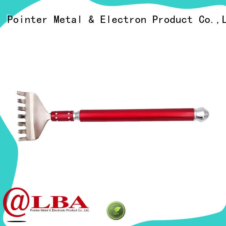 backscratcher pen claw for home Bangda Telescopic Pole