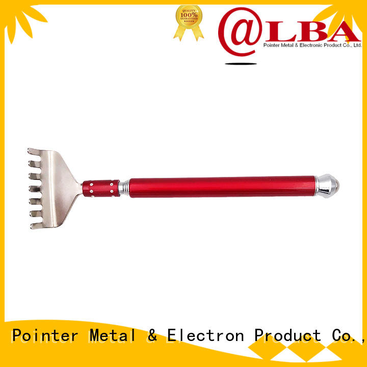 Bangda Telescopic Pole g11502 the best back scratcher manufacturer for household