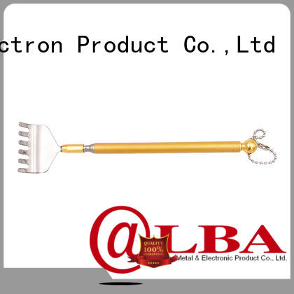 Bangda Telescopic Pole mini world's best back scratcher manufacturer for household